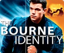 The-Bourne-Identity